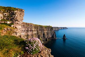 爱尔兰签证政策变化:2010年12月前学生签入境目前没身份的朋友有望申请居留