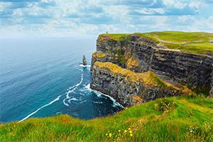 爱尔兰投资移民福利房项目二期:投资100万欧元仅三年,年收益1%!