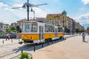 永居项目or护照项目?25万欧元希腊永居 vs 27万欧元保加利亚欧盟护照