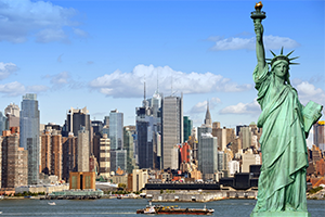 E-3签证——爱尔兰公民长居美国的直通卡