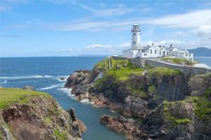 爱尔兰投资移民申请流程解读