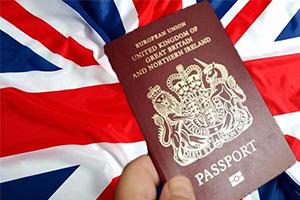 英国投资移民喊停!爱尔兰投资移民项目将更受关注