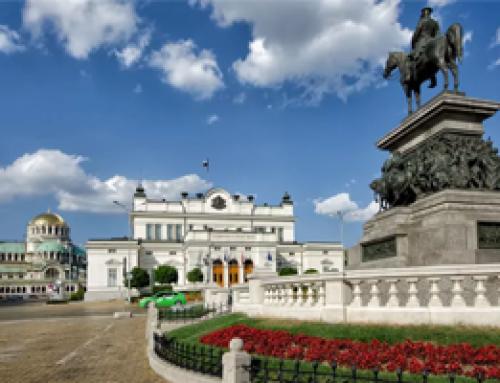 保加利亚护照项目持续火热,未来可能新增移民条件