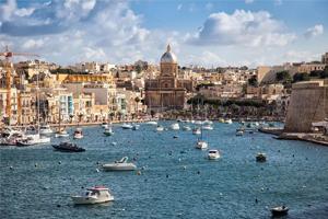 欧盟国家永居签证项目:爱尔兰VS马耳他