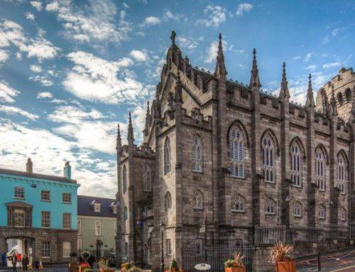 好消息:爱尔兰司法部近期将公布一批投资移民获批名单!