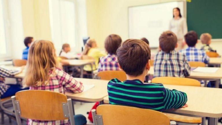【教育】去年爱尔兰私立学校共获得9亿欧元财政补贴