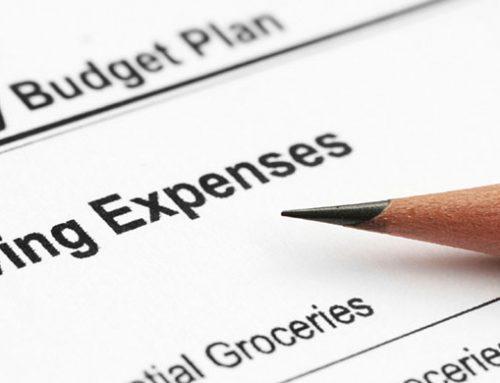 物价飞涨的环境下,参考这几个方法能减少家庭开支