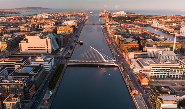 爱尔兰投资移民成功案例分析 – 第二辑