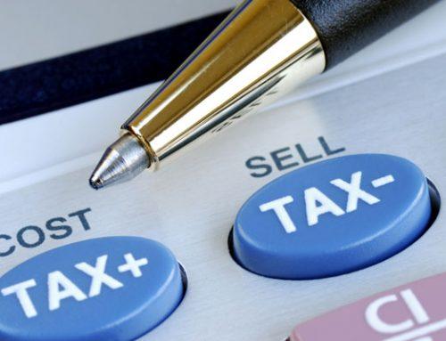 【社会】爱尔兰优化税务系统,P60将成为历史!