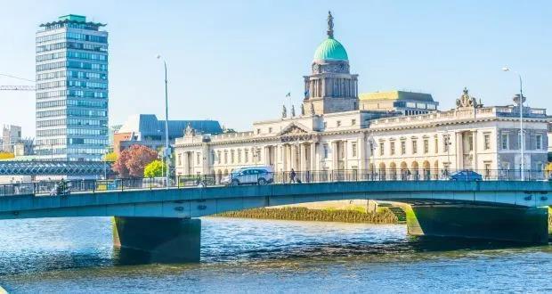 爱尔兰投资移民成功案例分析——第三辑