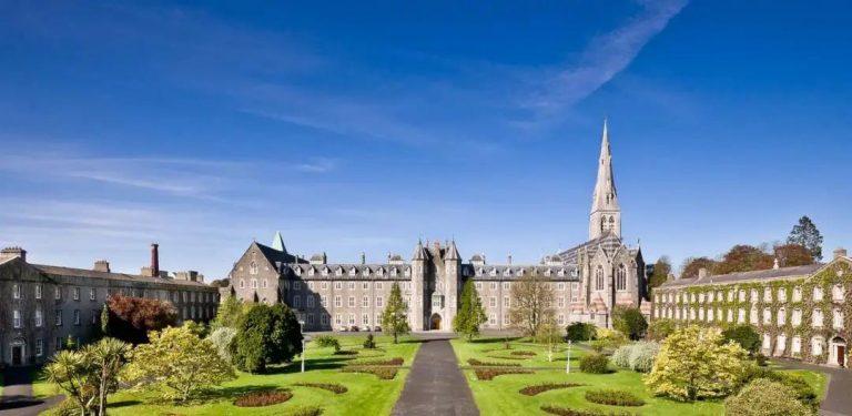 爱尔兰留学有哪些奖学金,申请条件如何?