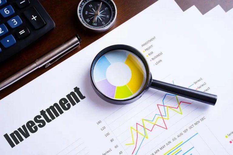 爱尔兰投资发展局:新冠疫情不会阻挡来自中国和亚太市场的投资