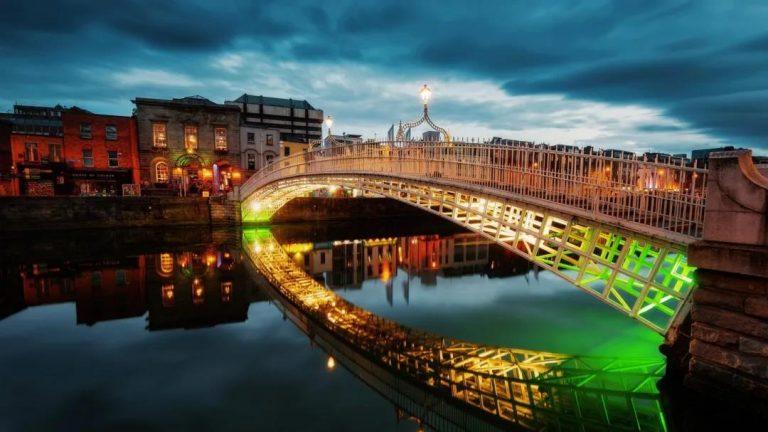 企业投资,公益捐赠,还是私募基金?爱尔兰投资移民选项怎么挑?