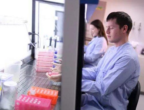 产学研一体的创新研发——爱尔兰生物制药的引擎
