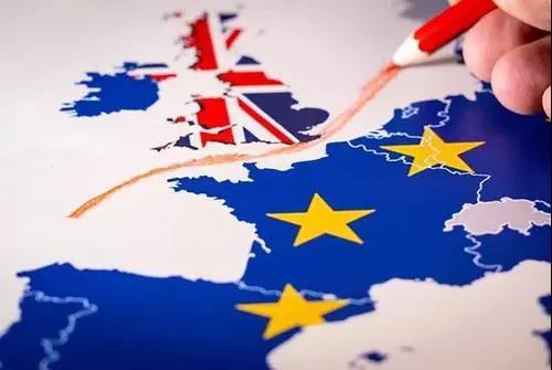 英国脱欧,爱尔兰护照因CTA而增值,带给投资者多少其他欧盟国家没有的特权!