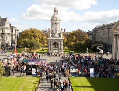 移民爱尔兰后,孩子在当地上学需要多少学费?
