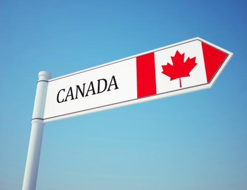 加拿大魁省投资移民关停至明年!投资者该何去何从,有哪些高性价比移民路可以走?