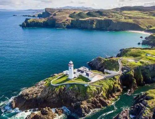 质优价廉、面向就业,爱尔兰教育的7大优势总结