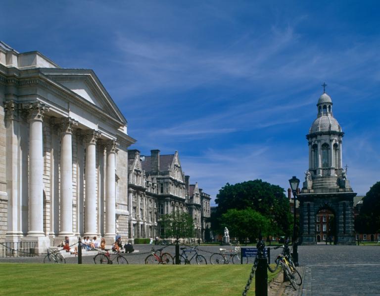 爱尔兰VS马耳他,为什么更多投资者选择看似要求更高的爱尔兰?