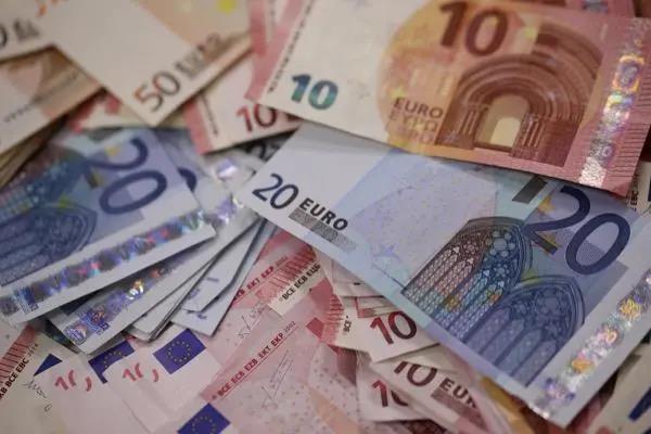 【喜报】首发公益捐赠项目又有两位投资人获批,移民爱尔兰更进一步!