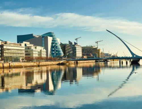 爱尔兰投资移民火了,项目怎么选最适合
