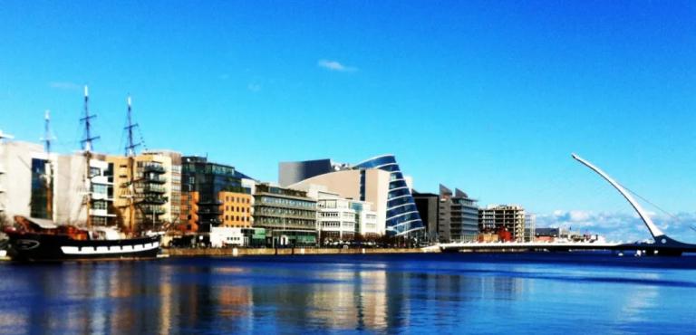 爱尔兰投资移民干货分享(第4期)